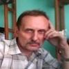 Станислав,  57 лет, Рак