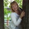 Александра,  40 лет, Козерог