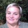 Аксинья,  47 лет, Рак