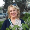 Людмила,  65 лет, Водолей