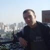 Влад,  28 лет, Стрелец