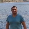 Александр,  34 года, Стрелец