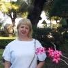 Анжелика,  46 лет, Овен