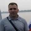 Александр,  43 года, Скорпион