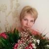 Валентина,  60 лет, Водолей
