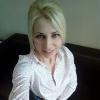Оксана,  39 лет, Близнецы