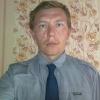 evgenij1780,  40 лет, Козерог