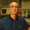 Игорь,  52 года, Весы