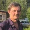 Сергей,  60 лет, Козерог