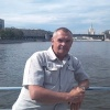 Sergey , 53 года