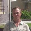 Дмитрий,  51 год, Весы