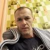 Алексей,  42 года, Водолей