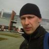 Николай,  37 лет, Лев