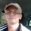 Борис,  49 лет, Дева