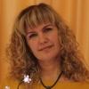 Алена,  44 года, Лев