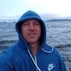 Алексей,  39 лет, Близнецы