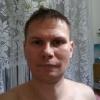 Николай,  41 год, Телец