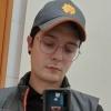 Павел,  26 лет, Рак