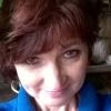 Светлана,  53 года, Весы