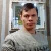 сергей,  38 лет, Рак