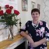 Валентина,  62 года, Лев