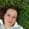 Аня,  31 год, Водолей