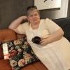 Наташа,  51 год, Водолей