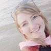 Ольга , 25 лет