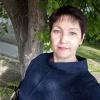 Mарина,  57 лет, Скорпион