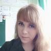 Анастасия,  28 лет, Весы