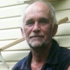 Андрей, 60 лет