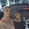 Владимир,  43 года, Лев
