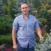 Сергей,  45 лет, Телец
