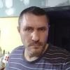 Олег,  45 лет, Рак