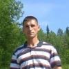 Anatoli,  45 лет, Весы