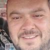 Мердан,  34 года, Рак
