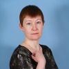 Irene,  52 года, Стрелец
