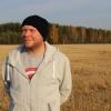 Андрей,  36 лет, Лев