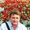 Александр,  54 года, Скорпион