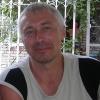 A posse ad esse,  44 года, Телец
