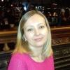 Лора, 35 лет