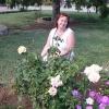 Елена ,  48 лет, Водолей