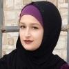 somiaah,  25 лет, Водолей