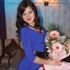 Марина,  38 лет, Весы
