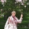 Елена,  60 лет, Водолей