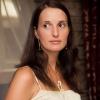 Мария,  38 лет, Весы