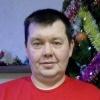 Дмитрий,  50 лет, Дева