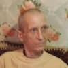 Олег,  57 лет, Лев