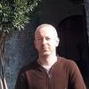 Александр,  40 лет, Близнецы