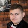 Алексей,  25 лет, Рак